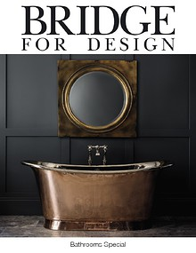 Bridge For Design Bathrooms Special