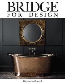 Bridge For Design Bathrooms Special