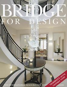 Bridge For Design April 2015