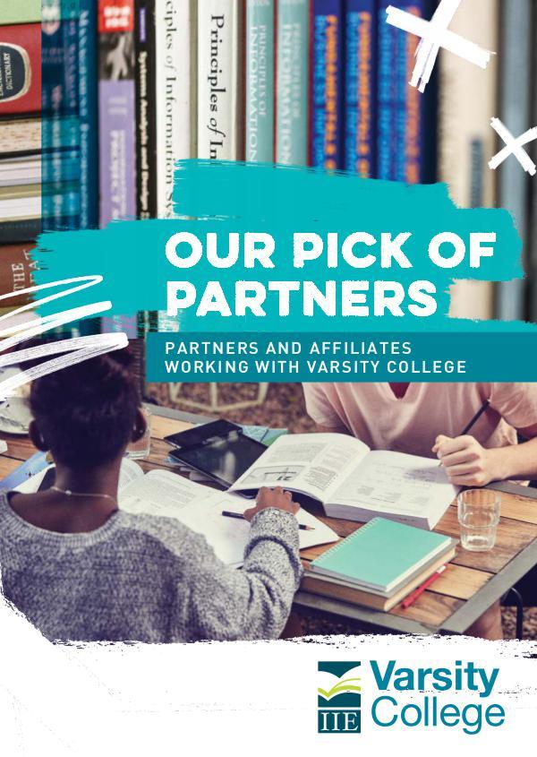 Varsity College Partnerships 41866VC_Partnership_Brochure_2017_LR (1).PDF