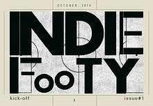 Indie Footy