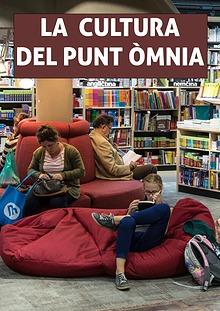 Magazine Punt Òmnia