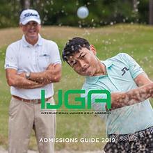 IJGA Admissions Guide