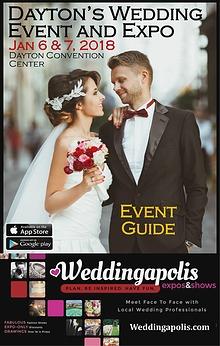 Weddingapolis