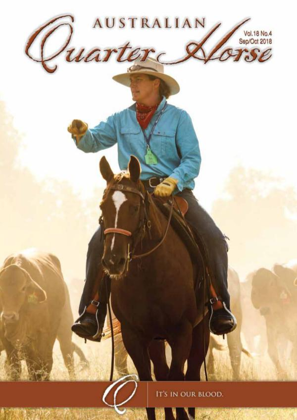AQHA Magazine September/October 2018 Sep_Oct_2018_1-52_proof_FINAL (1)