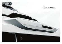 Yachtzoo Brochure