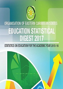 OECS Education Statistical Digest
