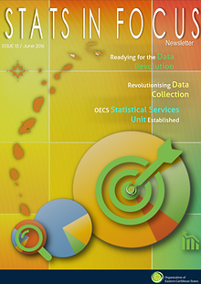 OECS Stats In Focus