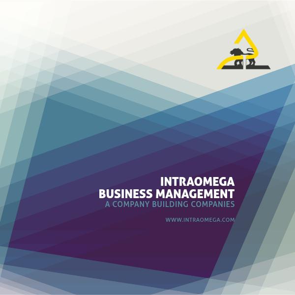 IntraOmega Business Management November 2014