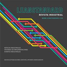 Lean Standard