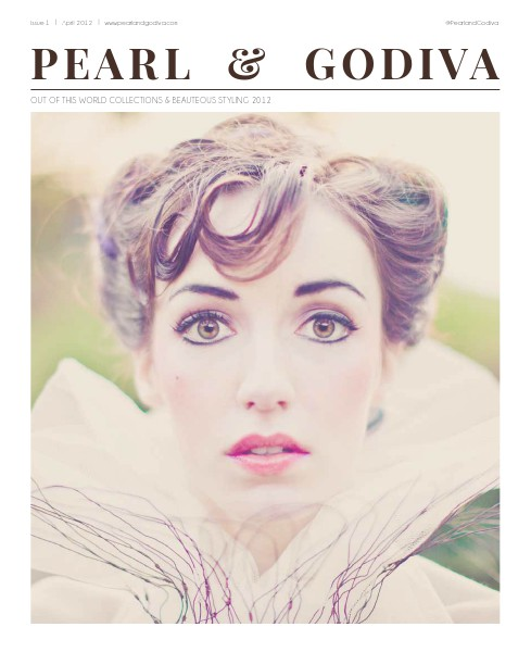 Pearl&Godiva_Collection.pdf July 2012