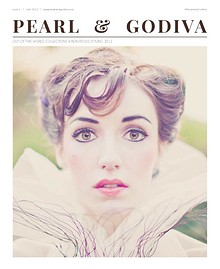 Pearl&Godiva_Collection.pdf