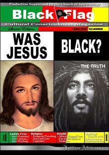 Black Flag Special Edition Initium Africanus PDF.pdf
