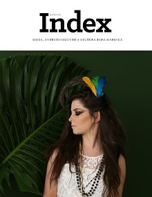 Revista Index