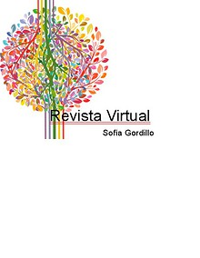 Revista_Virtual_sofia_gordillo_finalizado.pdf