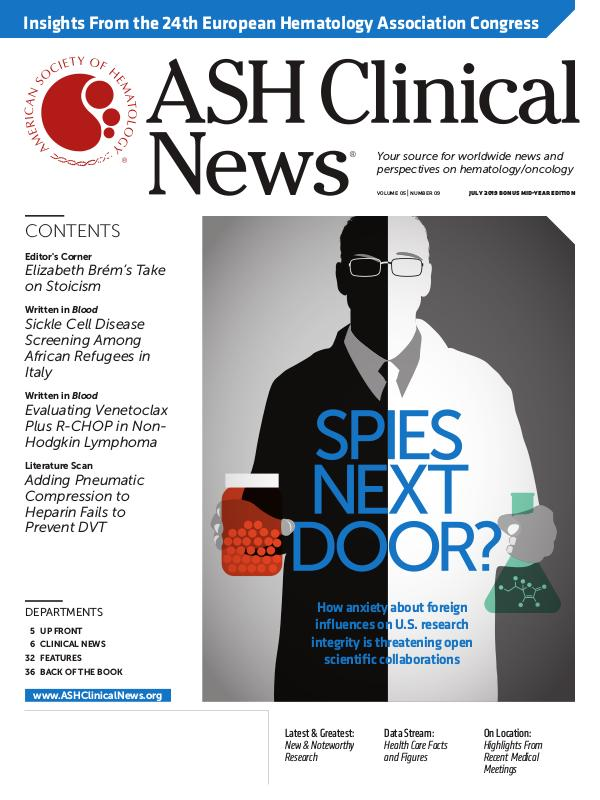ASH Clinical News ACN_5 9_FULL_ISSUE_Digital