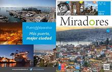 Revista Miradores