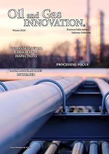 Oil & Gas Innovation