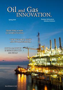 Oil & Gas Innovation