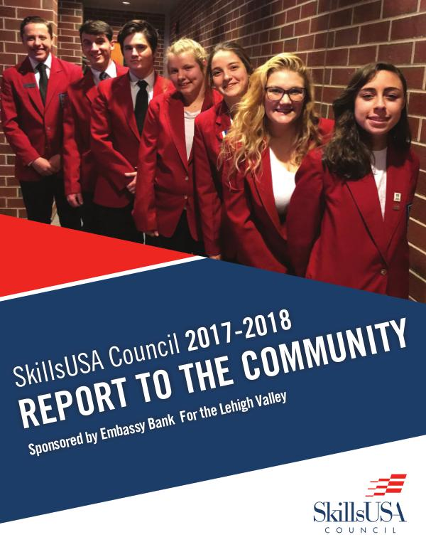 Annual Report 2017-2018 Annual Report_2018_single pages