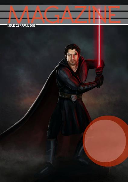 The Sith Magazine 9 - clone_clone_clone_clone_
