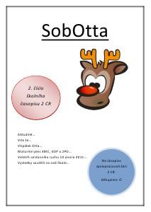 SobOtta2