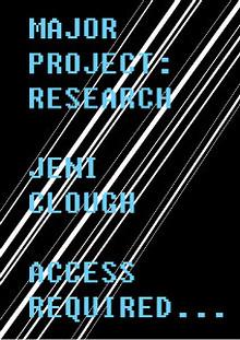 Fashion Research Magazine
