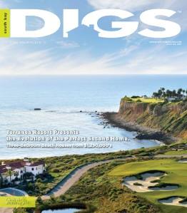 South Bay Digs () South Bay Digs 2011.7.22