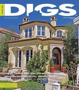 South Bay Digs () South Bay Digs 2011.5.13