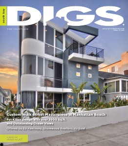 South Bay Digs South Bay Digs 2011.4.15