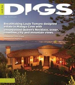 South Bay Digs () South Bay Digs 2011.2.18