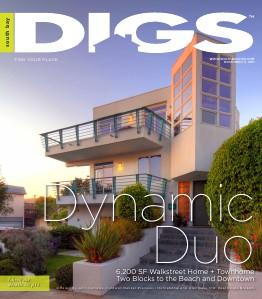 South Bay Digs () South Bay Digs 2011.11.11