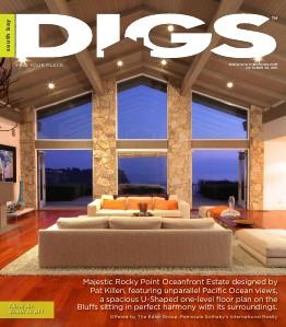 South Bay Digs () South Bay Digs 2011.10.28