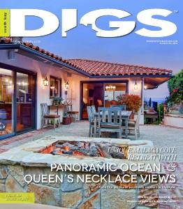 South Bay Digs () South Bay Digs 2012.3.23