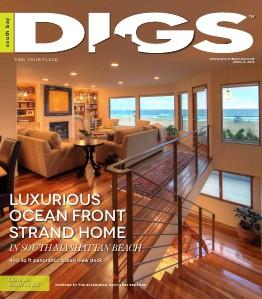 South Bay Digs South Bay Digs 2012.4.6