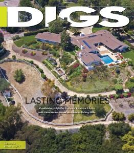 South Bay Digs () South Bay Digs 2012.5.18