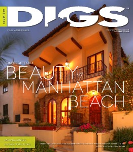South Bay Digs 2012.10.19 | Palos Verdes Spotlight