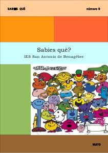 Sabiesque9