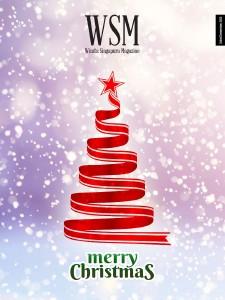 Wisata Singapura Magazine December 2012