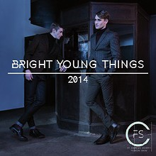 FS2014 Bright Young Things