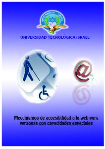 WEB PARA TODOS 03 2012