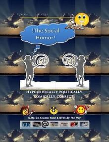 THE SOCIAL HUMOR