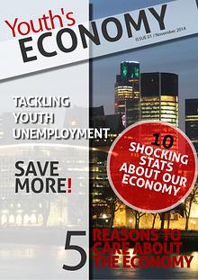 Youth's Economy