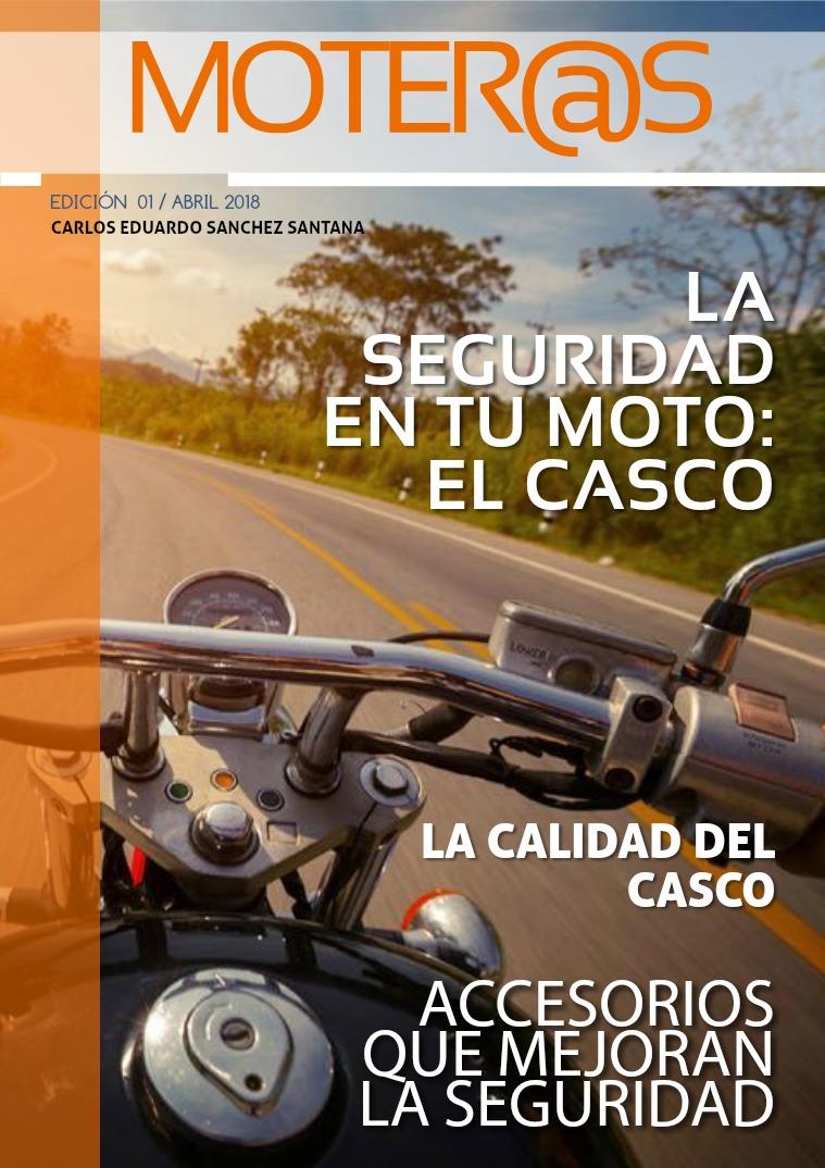 CARLOS EDUARDO SANCHEZ 1