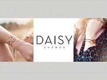 Daisy London - Chakra Collection 2014