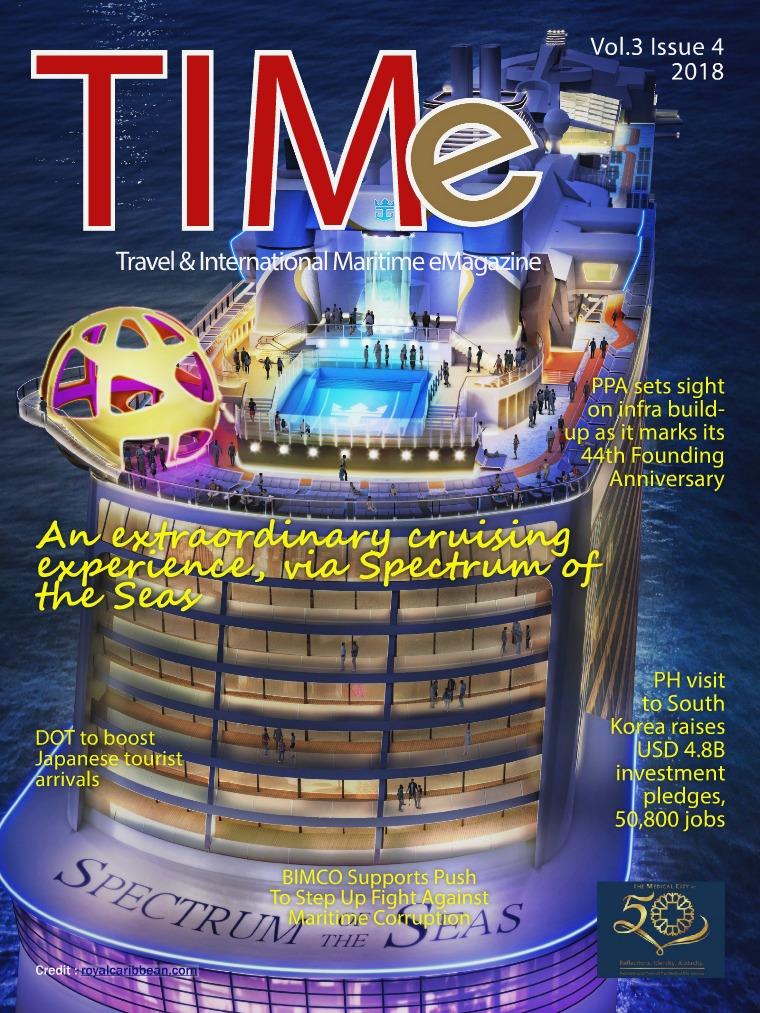 TIME3 #4 HD