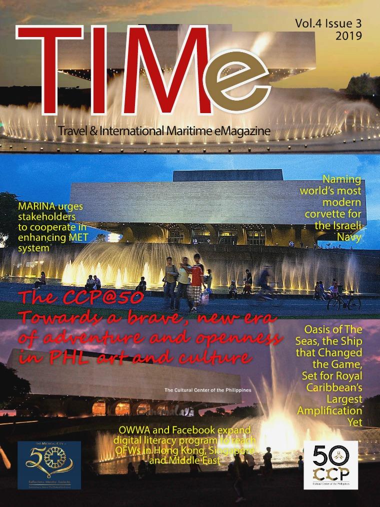 Volume 4 Issue 3