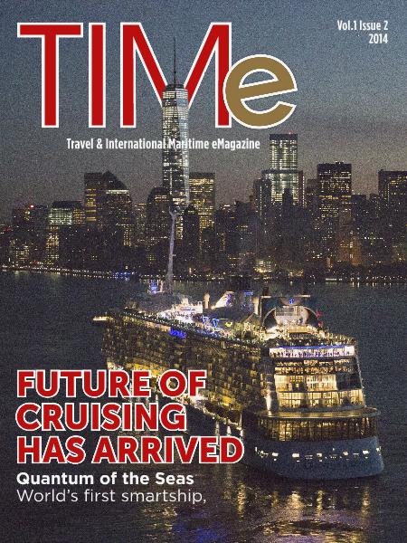 TIM eMagazine Issue 2