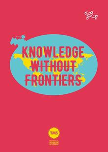 Knowledge without frontiers