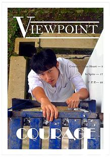 Mountainview ViewPoint
